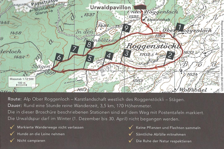 _Karte_Urwaldspur